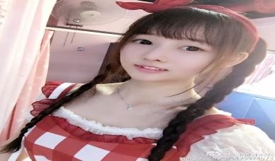 溧阳三大ktv陪酒公主多会所排名